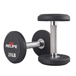 41A3PA3RjbL - Home Fitness Guru