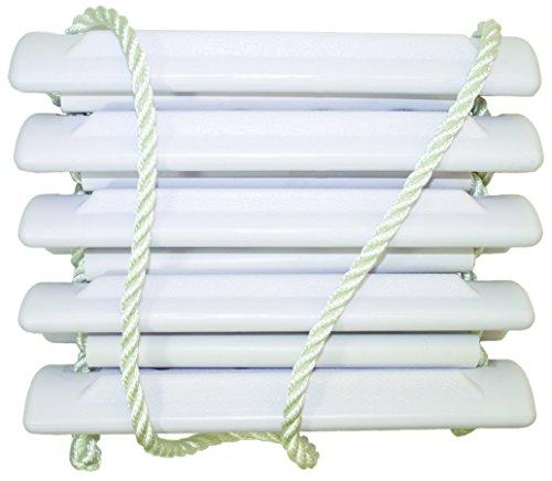 7. SeaSense Rope Ladder
