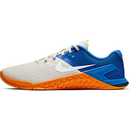 1. Nike Men's Metcon 4 XD Training Shoe