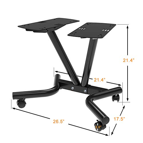 41A999boIVL - Home Fitness Guru