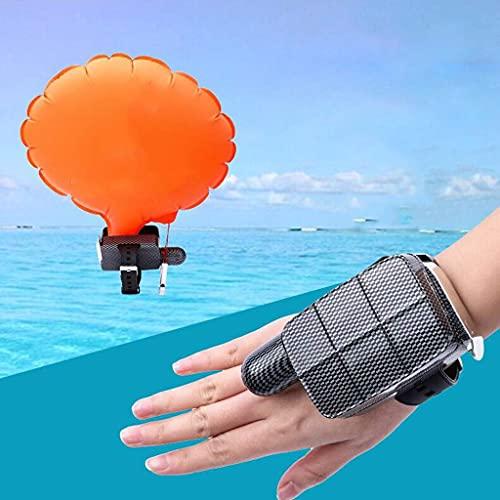 EWYI Bracelet Anti-Noyade, Bracelet Flottant Dispositif De Flottaison...
