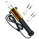 Solary Magnetic Induction Heater Kit 1000W 110V For Automotive Flameless Heat Induction Heat 1KW Hand Tool