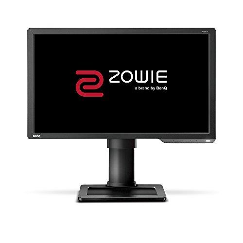 BenQ ZOWIE XL2411P - Monitor Gaming de 24' FullHD (1920x1080, 1ms,...
