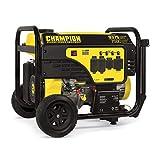 Champion Power Equipment 100813 9375/7500-Watt...
