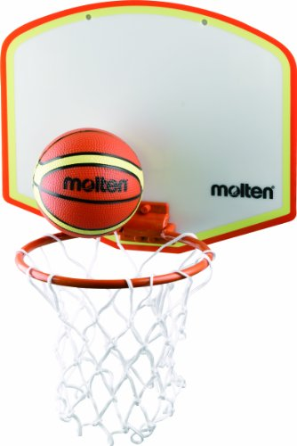 Molten Basketballboard KB100V