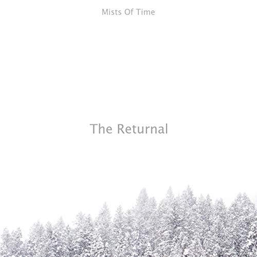 The Returnal