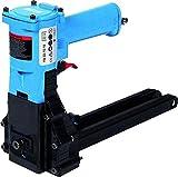 Fasco 11328F Pneumatic Stick Carton Closing Stapler 1-1/4' 3/4' & 5/8' Staples