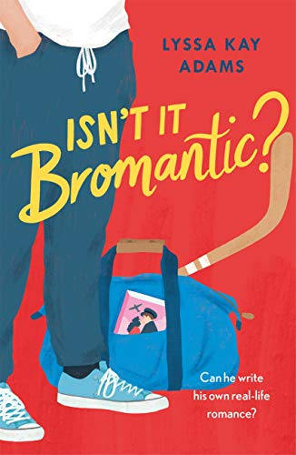 Isn't it Bromantic?: The Bromance Book Club is back ... it's time to find out more about our favourite Russian! by [Lyssa Kay Adams]