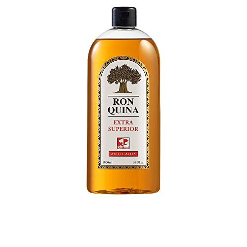 Crusellas, Agua Fresca - 1000 ml