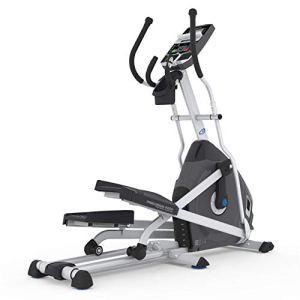 41ASq4TkiJL - Home Fitness Guru