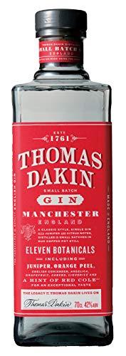 THOMAS DAKIN Thomas Dakin Gin Manchester Cl.70-700 ml