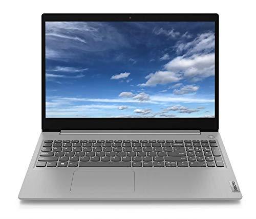 Lenovo IdeaPad 3 - Portátil 15.6' FullHD (AMD Athlon 3020e, 8GB...