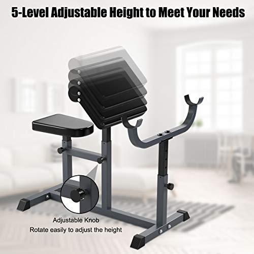 41AdwLH qbL - Home Fitness Guru