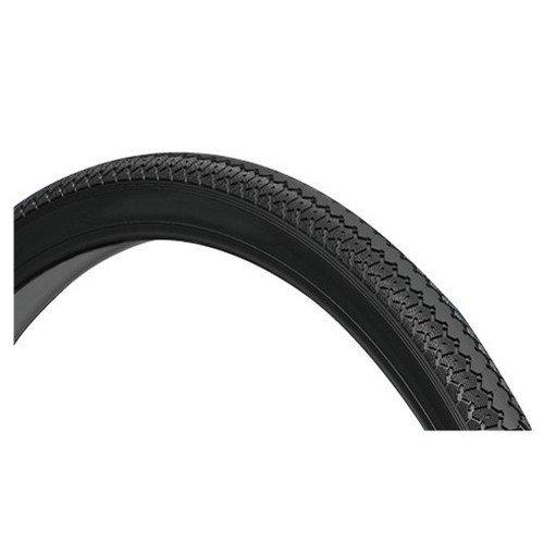 Runfort Tire(ランフォートタイヤ) 自転車タイヤ 26インチ 26×1 3/8 WO 1ペア