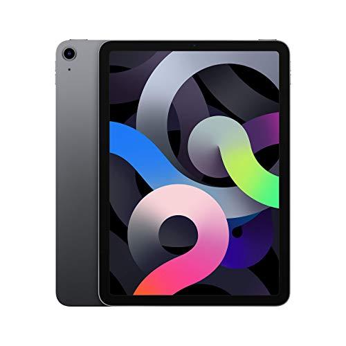 Novità Apple iPadAir (10,9', Wi-Fi, 64GB) -...