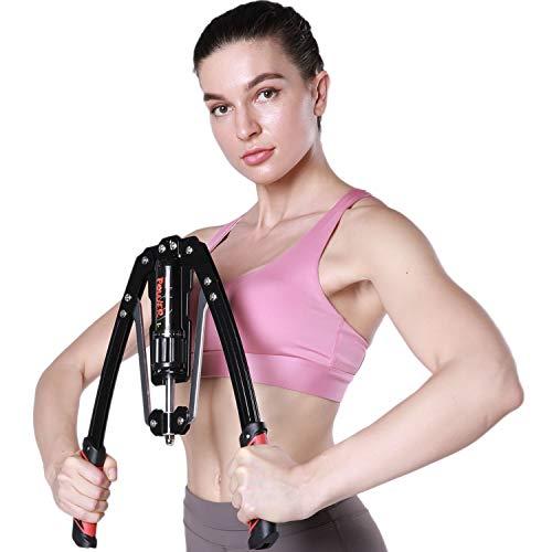 41Ay5hWi - Home Fitness Guru