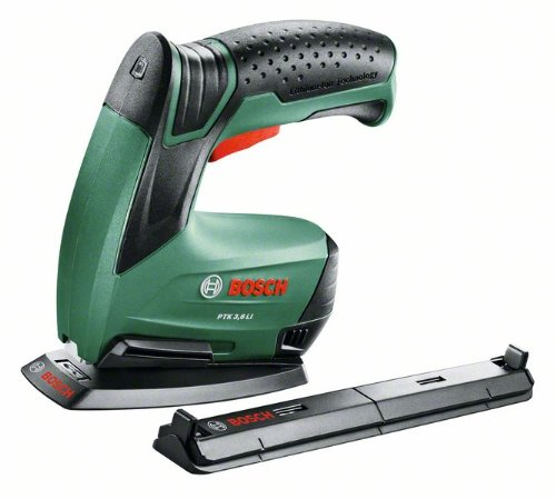 Bosch PTK 3,6 LI Office Set