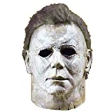 Michael Myers Halloween Maske