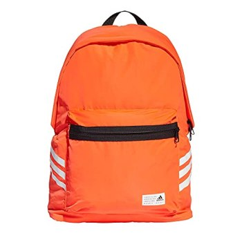 adidas Classic Future Icons Backpack One Size Red