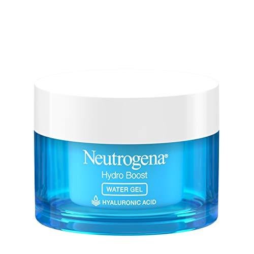 Neutrogena Hydro Boost Hyaluronic Acid Hydrating...