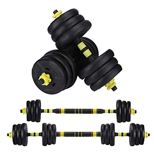 41BGo1I7hyL - Home Fitness Guru