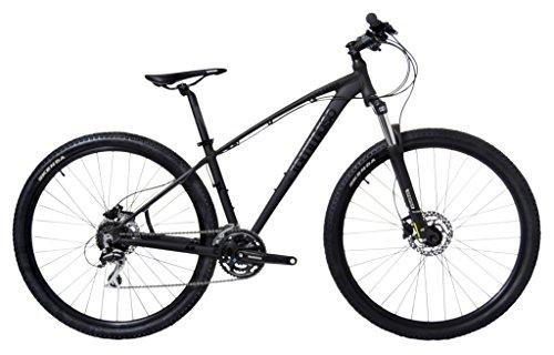 Tommaso Gran Sasso Mounain Bike