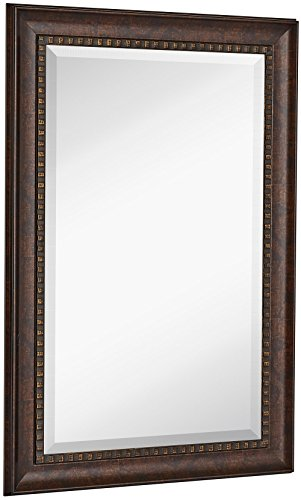 41BNFMV2f1L - The 7 Best Wall Mounted Mirrors to Spice Up Your Home Décor