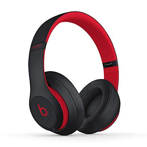 Beats by Dr. Dre Studio3 Auriculares cerrados Inalámbricos, The...