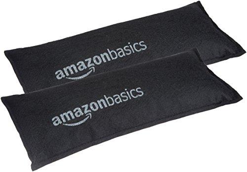 AmazonBasics - Auto-Entfeuchterbeutel - 2Stück