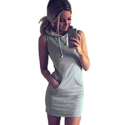 """❉❤❉""""Excellent quality, fast delivery, simple after-sales"""" We make every effort to provide customers with satisfactory service. ❉❤❉ Suitable for Summer, Vacation, Casual Outtings, Office, School, Home and Daily wear. ❉❤❉ Wash Recommended With Cold Wat..."""