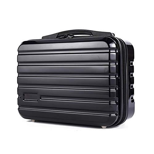 Dynamicoz Drone Storage Suitcase Custodia Protettiva Custodia Storage Box Platino - Custodia...