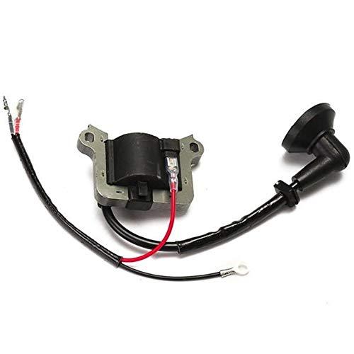 Parti Del Motore Bobina di accensione ad alta pressione adatta for decespugliatore pi sottile con...