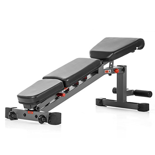 41Bj dBBAlL - Home Fitness Guru