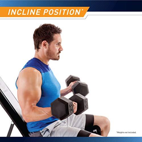 41Blsz1rJcL - Home Fitness Guru
