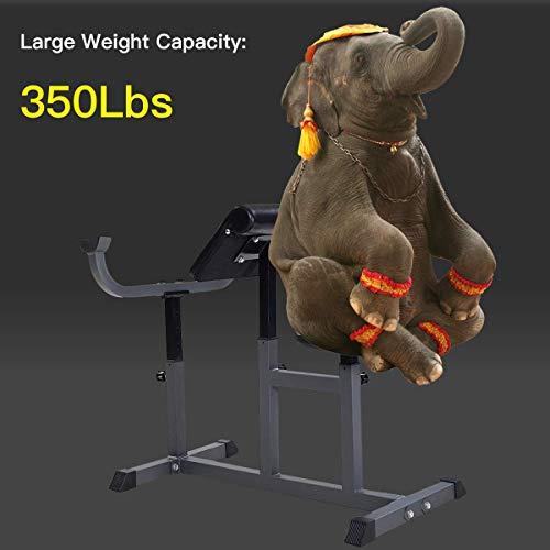 41BoZu5cbbL - Home Fitness Guru