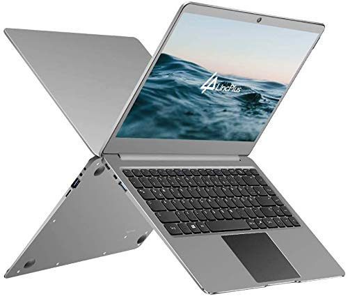 LincPlus P2 laptop sottile in metallo da 14...