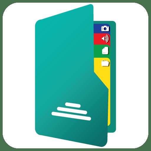 Files Explorer for Fire Tablets & TV ( Files Manager App)