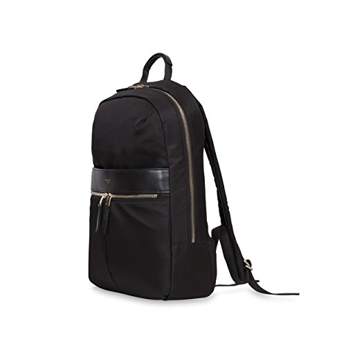 41BrE1kQw3L - The 7 Best Women's Backpacks for Work That Will Keep Your Items Organized