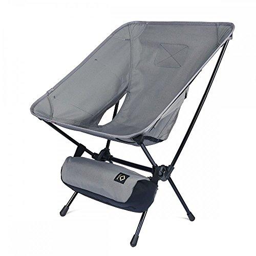 Helinox(ヘリノックス) Tactical Chair Foliage