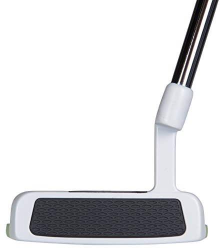 Product Image 7: Pinemeadow Golf PGX SL Putter (Men's Right Hand)