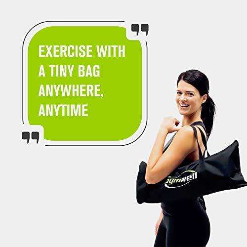 41BwTJB6eIL - Home Fitness Guru