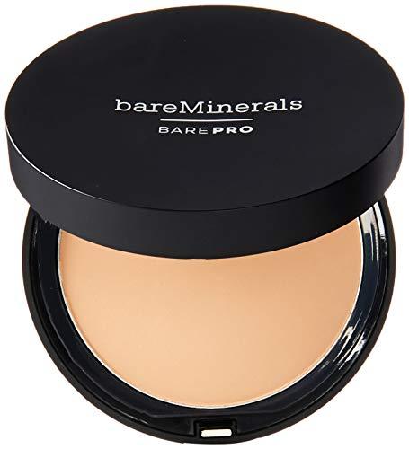 bareMinerals Barepro Performance Wear Powder...