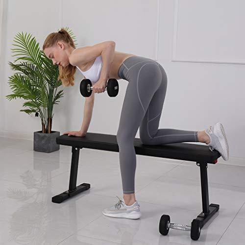 41C15dw8bnL - Home Fitness Guru