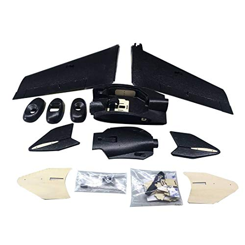 Swiftswan ZOHD SonicModell AR Ala 900 mm EPP Ala RC FPV aeromobili ad Ala Fissa Modello Drone...