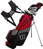 Wilson Golf Profile SGI Men's...