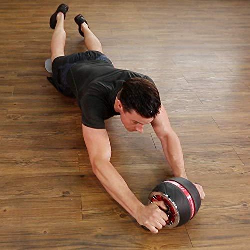 41C3tVBtJXL - Home Fitness Guru