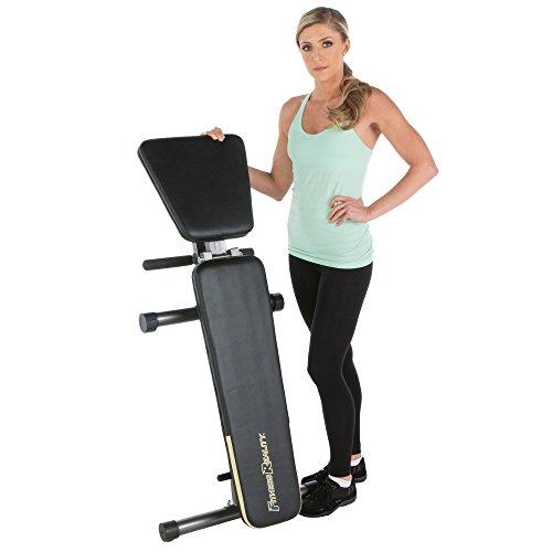 41C97UzFIVL - Home Fitness Guru
