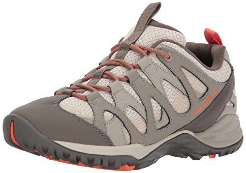 0e5d45ed Merrell Women's Siren HEX Hiking Shoe - BoughtAgain