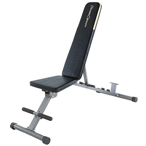 41CA4qR cgL - Home Fitness Guru