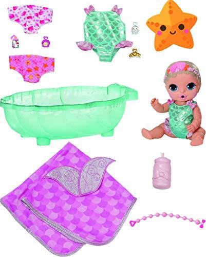 Image 6 - BABY born Surprise 904428 Sirène Surprise